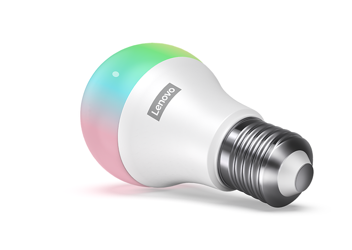 lenovo-smart-bulb-color-hero