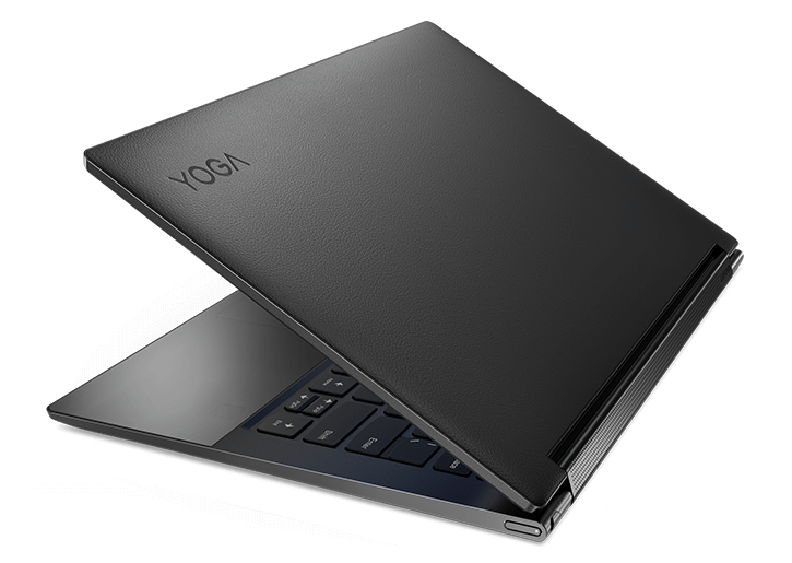 "Yoga 9i (14"") 2 in 1 laptop"
