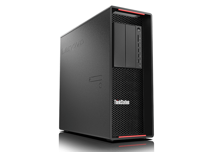 lenovo-thinkstation-p720