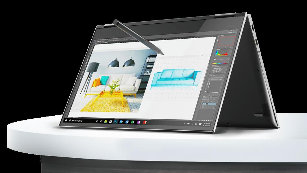 ThinkPad X1 Extreme Gen 1 (15