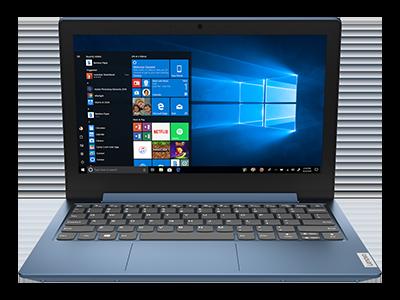 "IdeaPad 1 (11"", Intel) laptop"