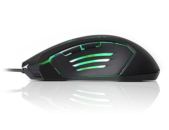 Mouse Lenovo Legion M200