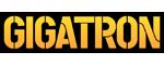 Buy Miix 320 on Gigatron