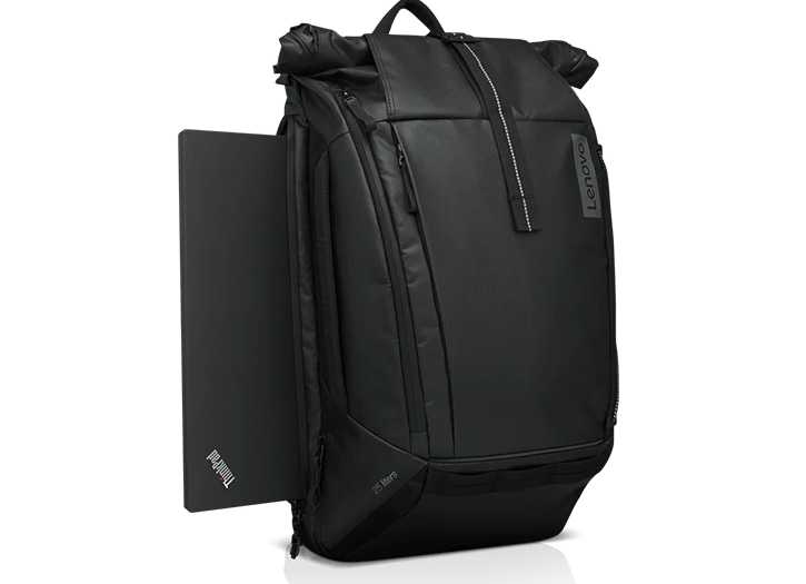 15,6 batoh Lenovo Commuter Backpack