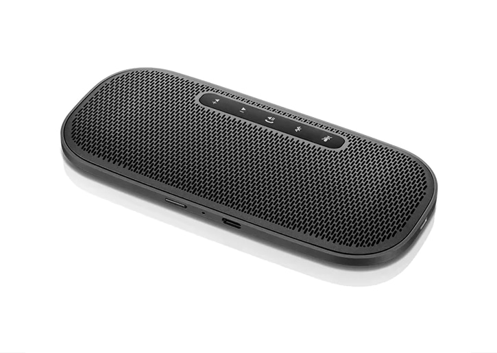 Lenovo 700 Ultraportable Bluetooth® Hoparlör