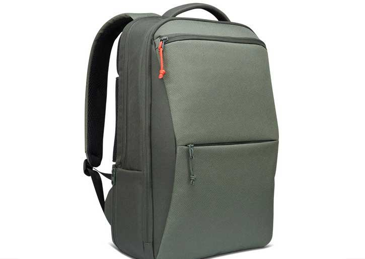 Lenovo Eco Pro 15.6 Backpack
