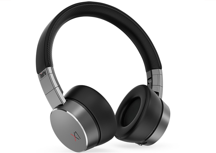 Slušalke ThinkPad X1 ANC Headphones