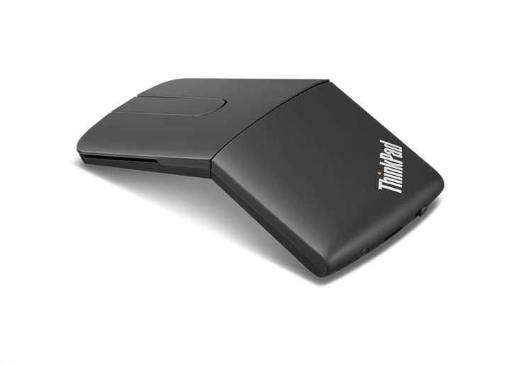 Mysz ThinkPad X1 Presenter Mouse
