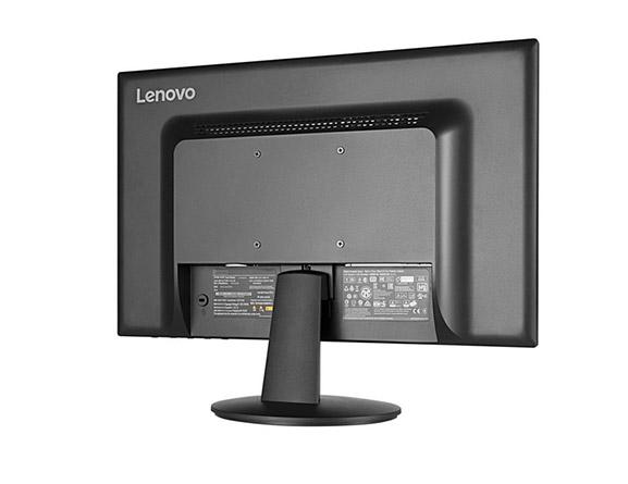 """Монитор Lenovo Ll2215s (21,5"""")"""
