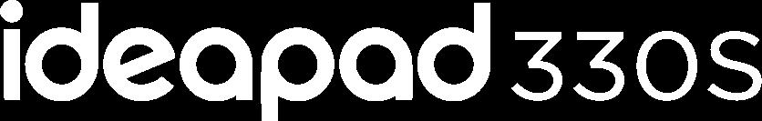 Lenovo Ideapad Logo