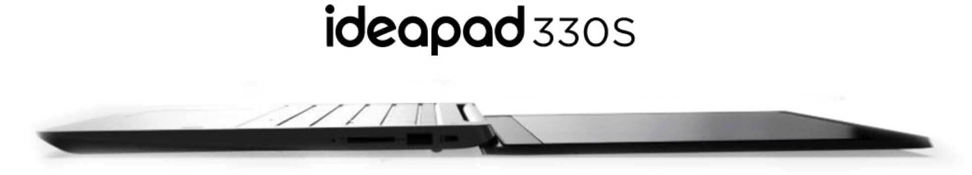Plane Laptop