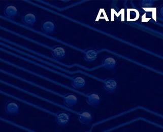 PCs WITH AMD PROCESSOR