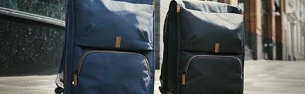 Bagpack B510