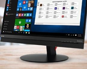 Lenovos officiella Sweden webb   laptops, pekdatorer, telefoner