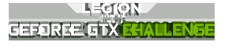 GTX logo