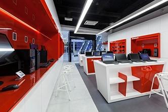 showroom-sk-03