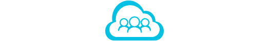 Public-cloud