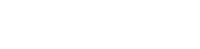 Lenovo featuring MEDION GAMING-GEAR