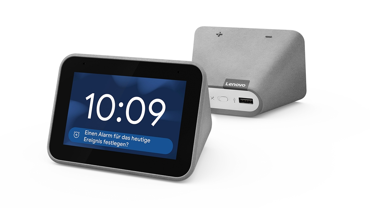 lenovo-smart-clock-gallery06_Smart_Mini_Hero_Landscape_Front_Rear_Calendar_Single-Event