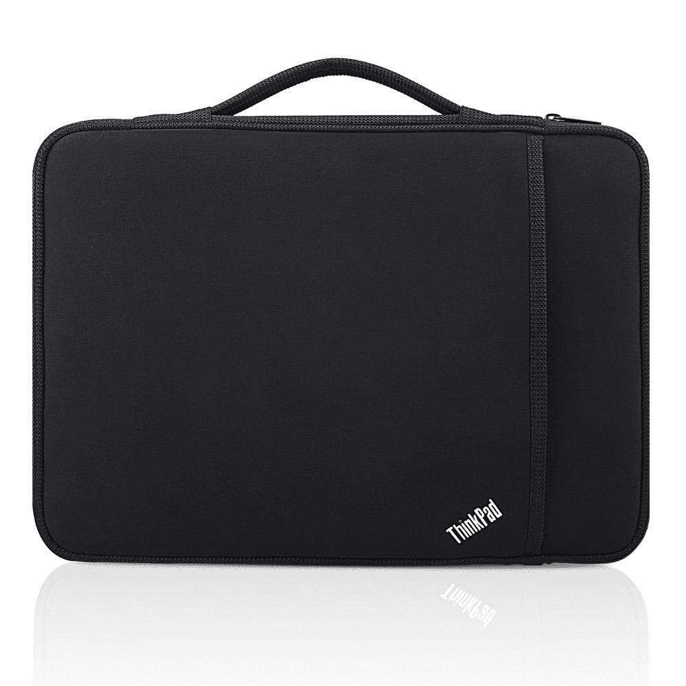 ThinkPad 14-inch Sleeve