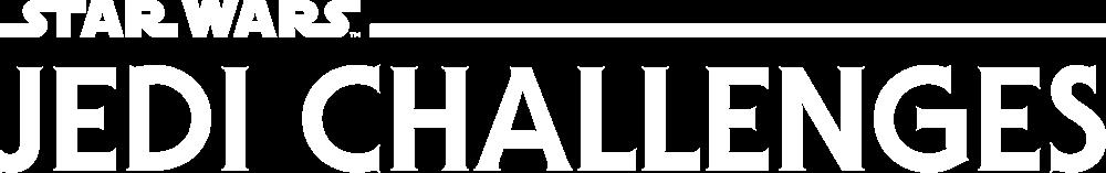 logo-starwars-jedi-challenges