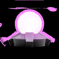 Holocron, miniatyrbild
