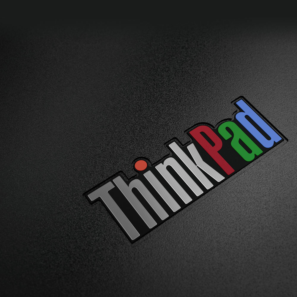 ThinkPad Anniversary