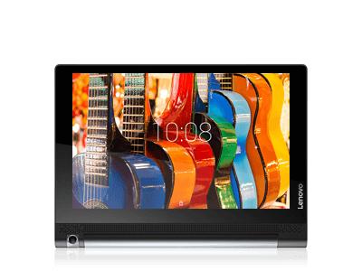 Lenovo Yoga Tab 3-10