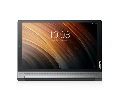 Tablette Lenovo Yoga Tab 3 Plus