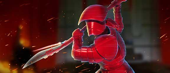 Star Wars™: Jedi Challenges | Lenovo Canada