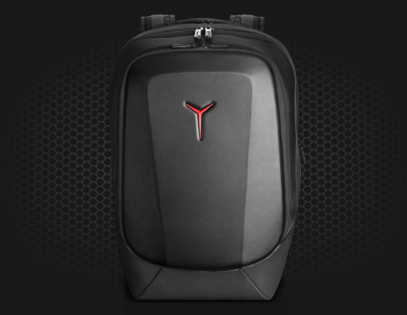 Rucsac Lenovo Y Gaming Armored