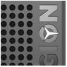 icon cube 5