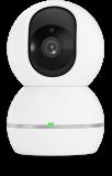 Caméra intelligente Lenovo