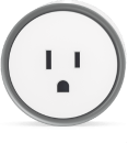 Lenovo Smart Plug