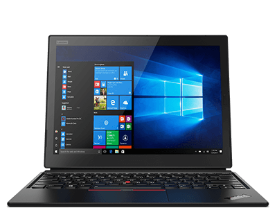 Lenovo ThinkPad X1 Tablet Gen 3