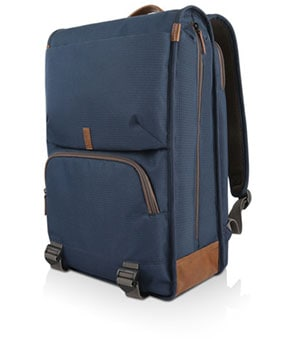 Laptop Urban Backpack
