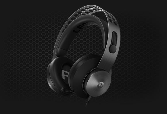 Legion H500 Pro -kuulokkeet