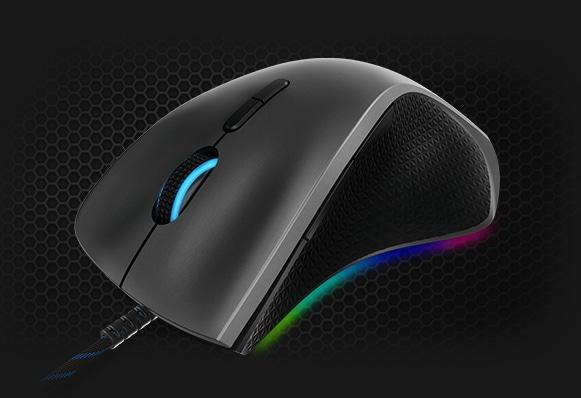 Legion M500 Mouse