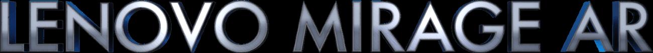 lenovo-mirage-ar-logo