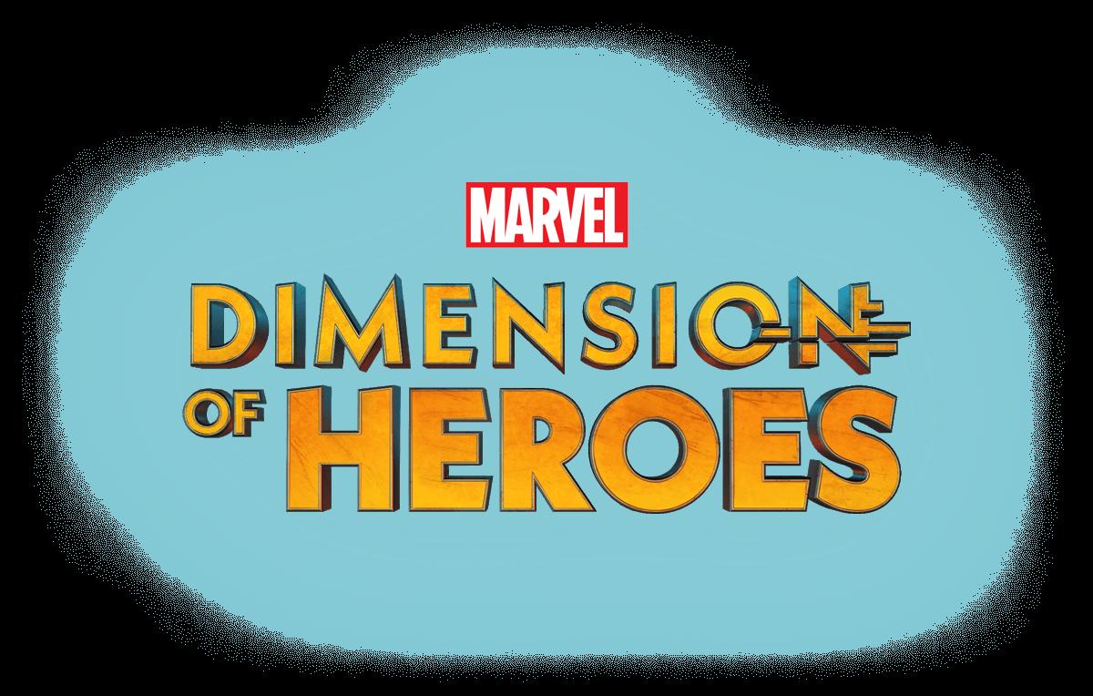 hero logo png