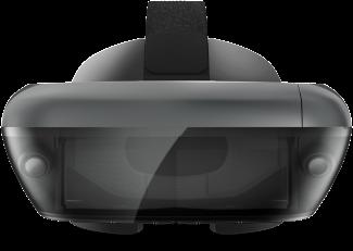 CasqueMirage AR de Lenovo