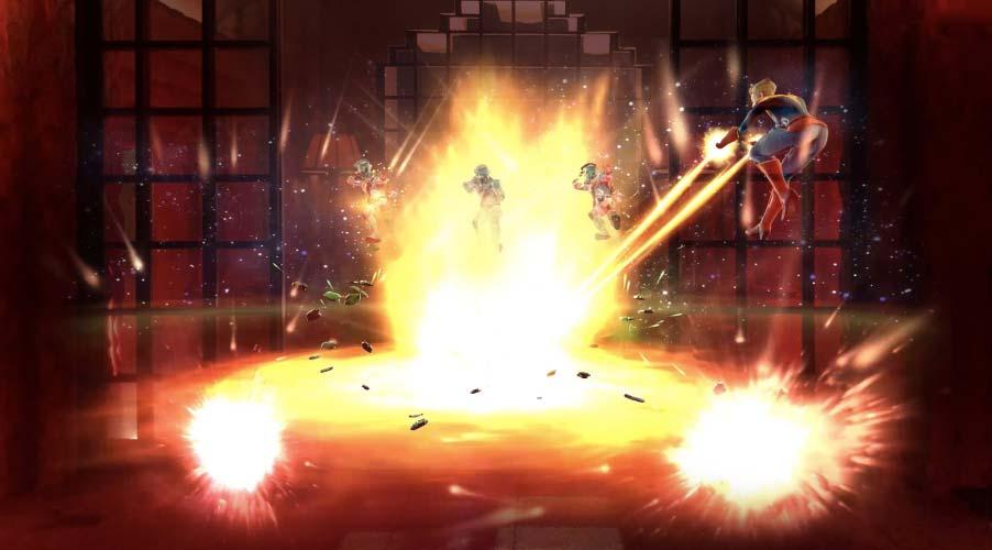 grand-3-mdoh-pouvoirs-heroiques-de-jeu