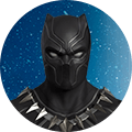 4-icons-black-panther-active