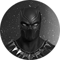 4-icons-black-panther-inactive