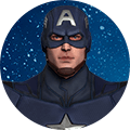 4-icons-captain-america-active