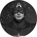 4-icons-captain-america-inactive