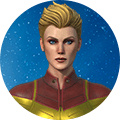 4-icons-captain-marvel-active