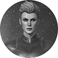 4-icons-captain-marvel-inactive