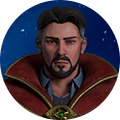4-icons-doctor-strange-active