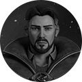 4-icons-doctor-strange-inactive